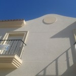 Blanco macael y marfil foto 2